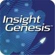 Insight Genesis Planner