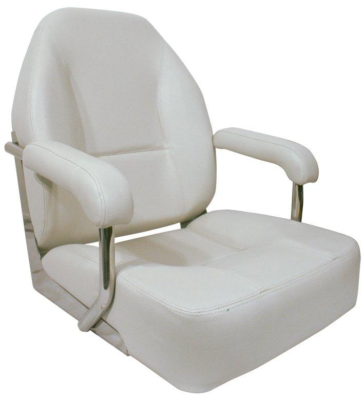 Axis Mojo Boat Seats