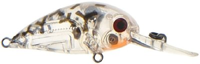 REA607 - Ghost Pearl Tiger