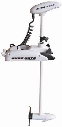 minn kota riptide st with i pilot electric bow mount. Black Bedroom Furniture Sets. Home Design Ideas