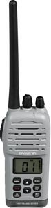 123mmH x 62mmW x 36D mm (excluding antenna)
