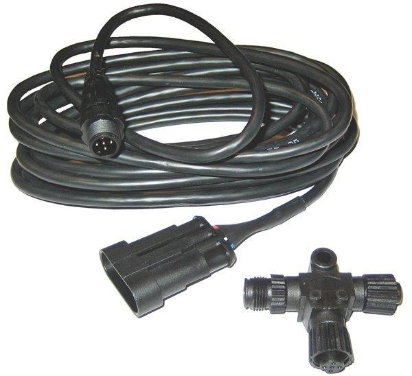 Nmea 2000 Evinrude Engine Interface Cable