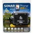 Vexilar SP200 Sonar Phone T Box
