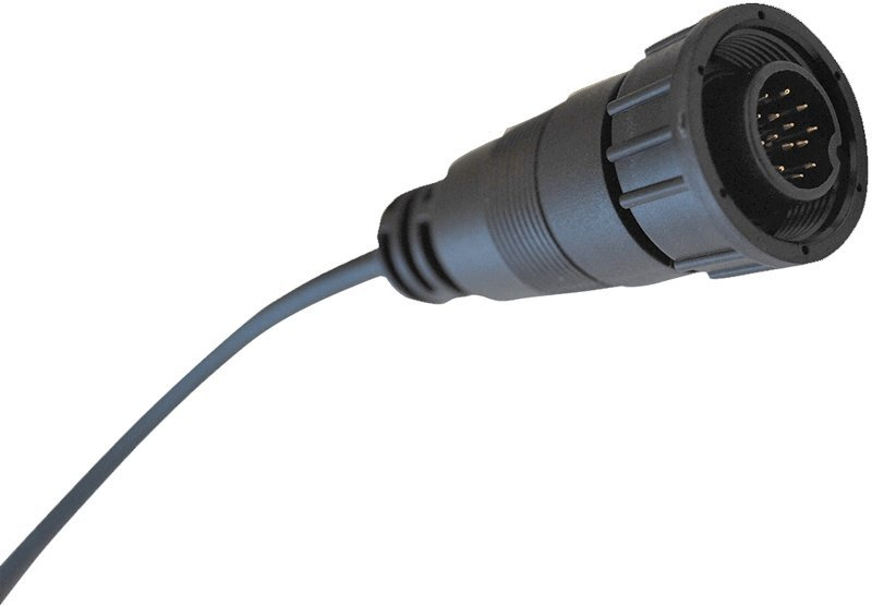 Us2 Adaptor Cables