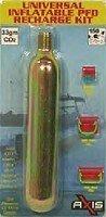 33gm Cylinder