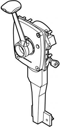 b w marine engine semt pielstick engine wiring diagram