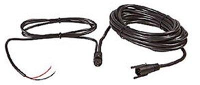 lowrance elite 5 wiring diagram