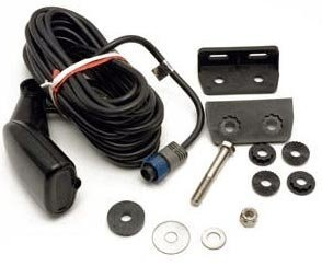 Lowrance Transducers Choosing The Best Transducer Guide