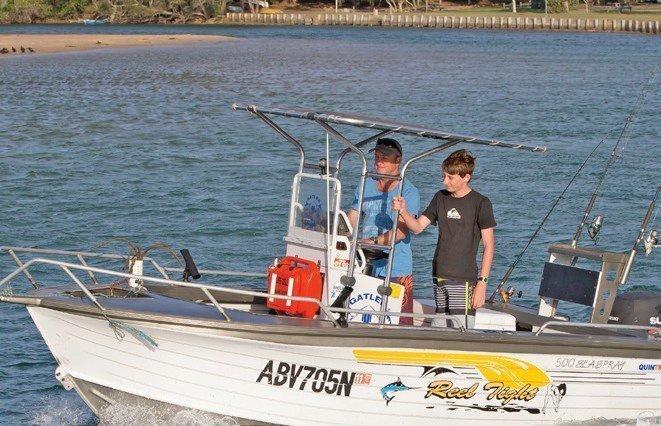 mariner outboard motors wikipedia