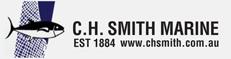 C.H. Smith Marine