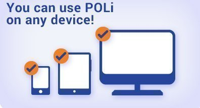 poli direct payment