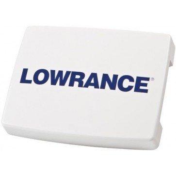 Lowrance  Hook/Elite 5 Sun Cover