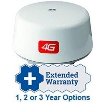 """<p><a href=""""http://www.chsmith.com.au/Products/Lowrance-4G-Broadband-Radar.html"""" target=""""_blank"""">Lowrance 4G Broadband Radar</a></p>"""