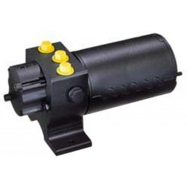 Raymarine 12V Hydraulic Drive Pumps