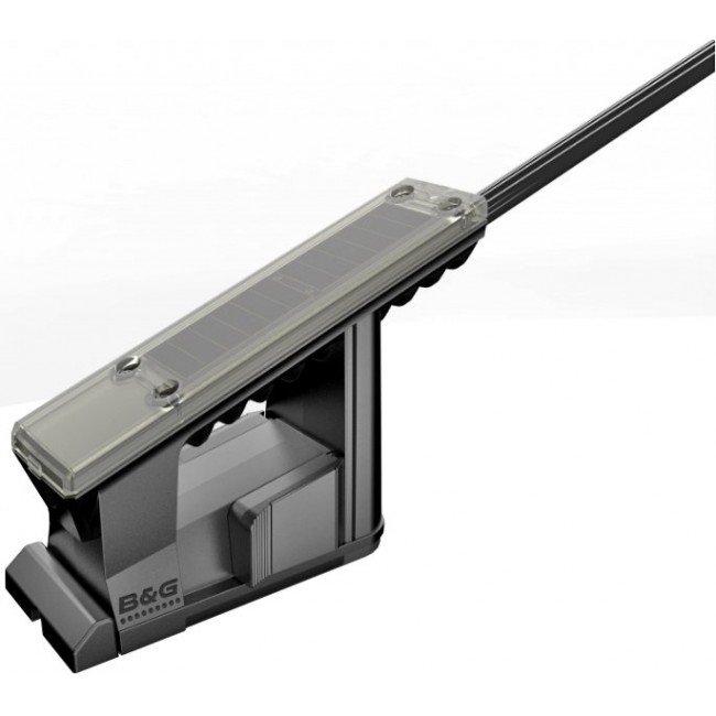 B&G WS320 Wireless Wind Sensor & NMEA2000 Interface Pack