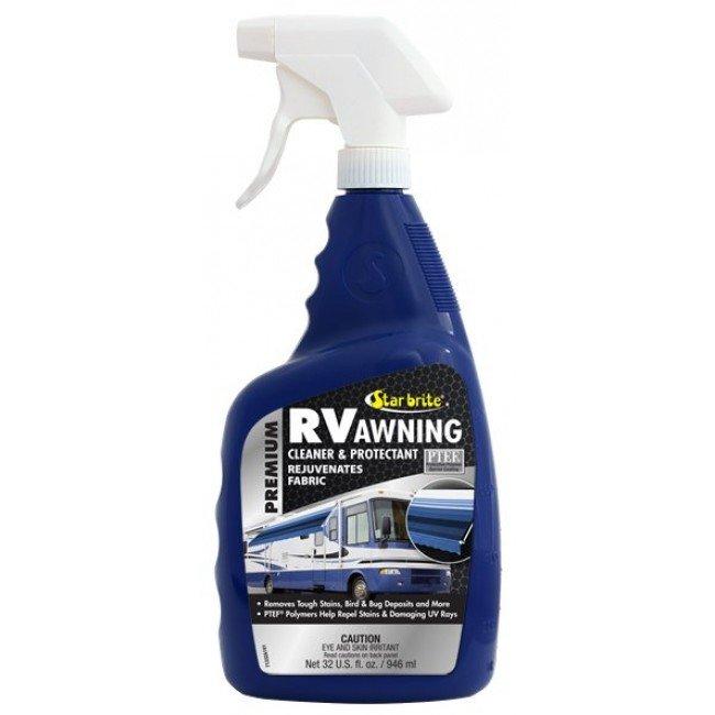 Home Starbrite RV Awning Cleaner P946ml P