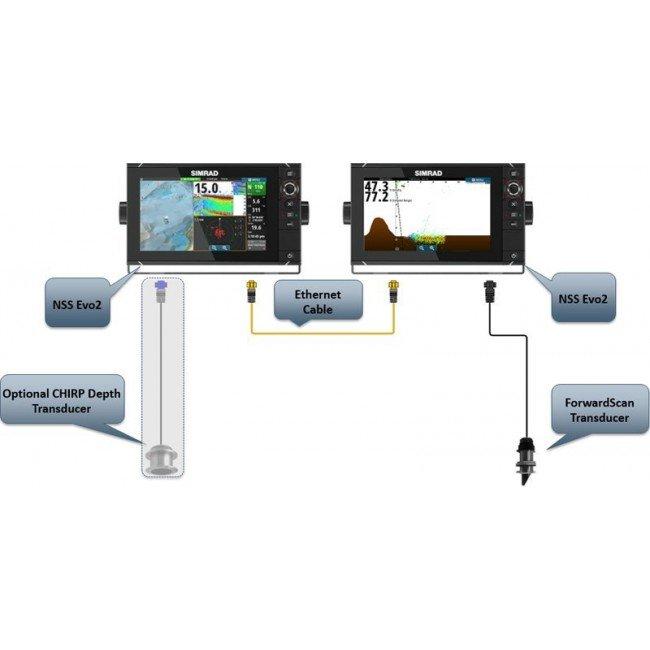Ev02 Gps Tracker User Manual