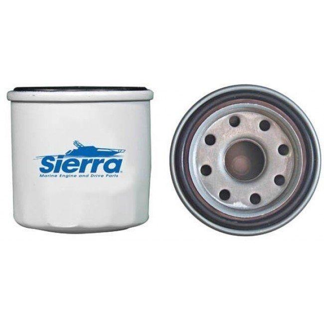 Sierra Yamaha Oil Filter - Replaces OEM Yamaha 5GH-13440-50-00  5GH-13440-20-00 1WD-E3440-00-00 2MB-E3440-00-00 5JW-13440-00-00