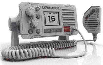 wiring lowrance to vhf radio repair manual Minn Kota Trolling Motor Wiring