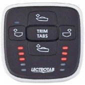 Trim Tabs For Your Boat Trim Tab Actuators Mechanical