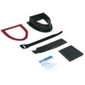 Humminbird Kayak Transducer Kit