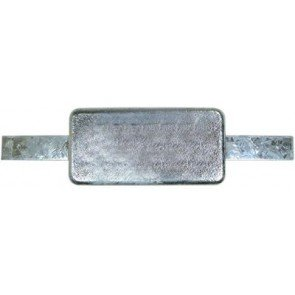 Boat Anodes