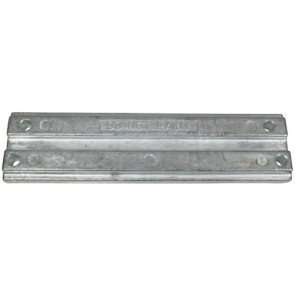 Mercruiser Bar Anode - Replaces OEM 818298