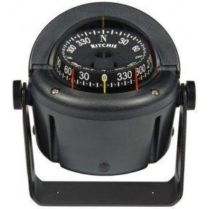 Ritchie Helmsman Bracket CombiDial Compass