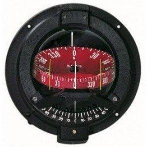 Ritchie Navigator Bulkhead Mounted Compass