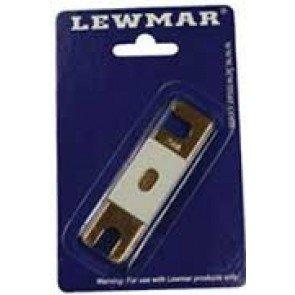 Lewmar ANL Fuse - 250 Amp