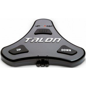 Minn Kota Talon Electric Anchor Spike Wireless Foot Switch