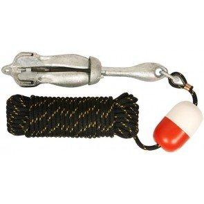 Kayak Anchor Kit