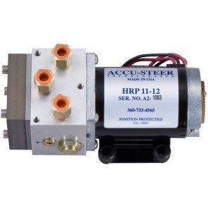 AccuSteer HRP Series Hydraulic Pump