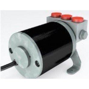 Lowrance Hydraulic Pump-1 0.8L/M