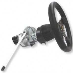 Lowrance Mechanical Helm-1 Drive