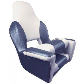 Boat Seats | Marine Boat Seats from CH Smith Marine