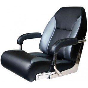 Relaxn Pelagic Seats
