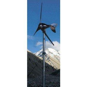 AWS400 Wind Generator