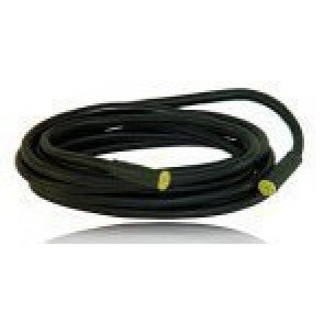 COS952-958 - Drop Cable