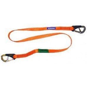 DLK905 - 2 hook