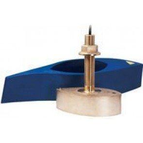 NASA Marine en Hull Transductor Kit de montaje