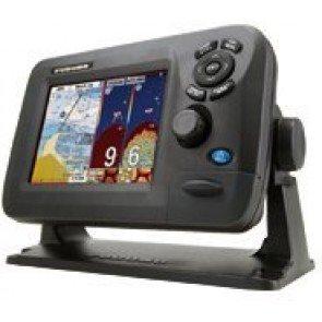 Furuno GP1670F  Colour GPS Plotter Fishfinder