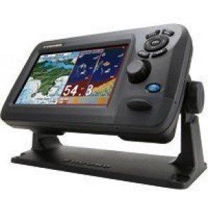 Furuno GP1870F Colour GPS Plotter Fishfinder