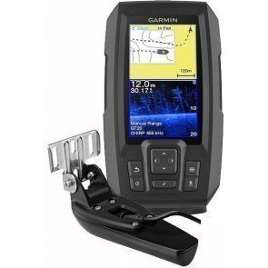 Garmin GPS Products | Garmin GPS Chart Plotter and Fishfinder