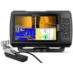 Garmin GPS Products | Garmin GPS Chart Plotter and Fishfinder on