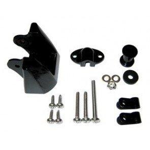 Garmin 010-10272-00 Transducer Replacement Bracket