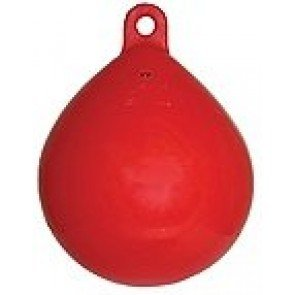 Inflatable 150mm Buoys