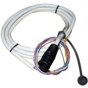 10pin NMEA0183 data cable