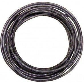 3/8-inch O.D. Hydraulic Nylon Tubing
