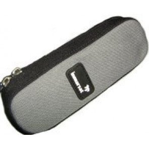 Carry Case option -Recommend to protect phone